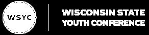 WSYC 17 Logo