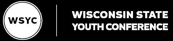 WSYC 17 Retina Logo